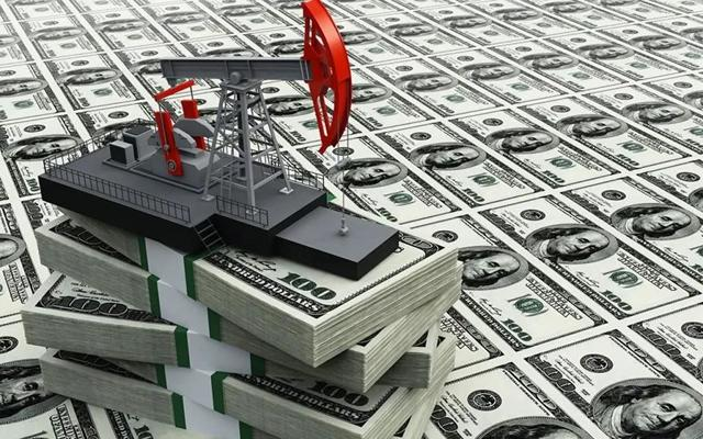 热点评论   印度在石油和天然气生产领域寻求外国私人投资