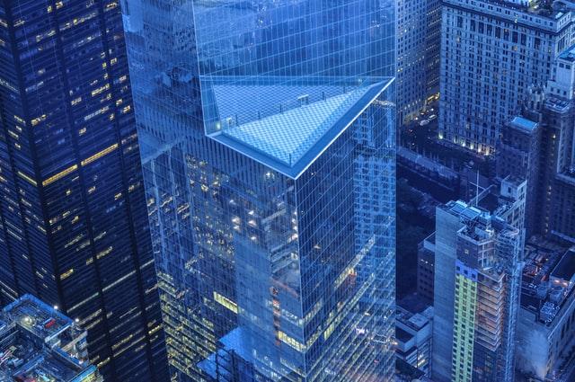 上海申达股份有限公司 关于签订募集资金专户存储三方监管协议的公告