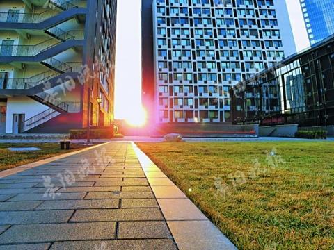 北京经济管理职业学院
