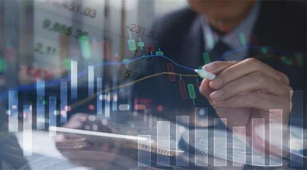 212个投连险账户排名出炉!6月平均收益率0.72%,170个产品实现正收益