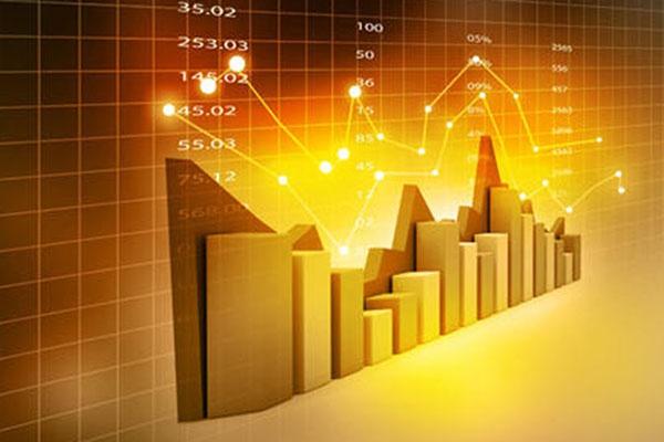 东北证券下半年A股市场策略展望:震荡市,中小盘成长唱戏