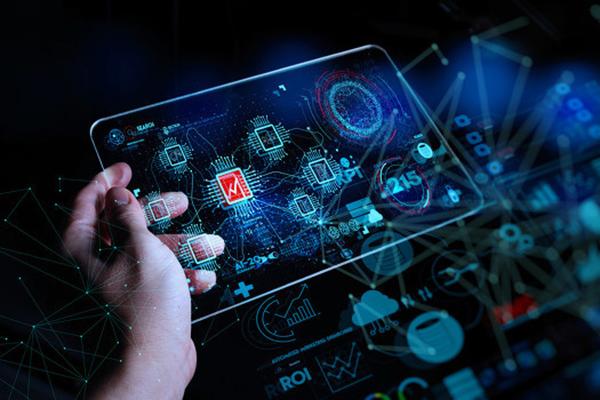 荣耀Wi-Fi 6路由器开启预售 Wi-Fi 6产品渗透率有望加速提升(附股)