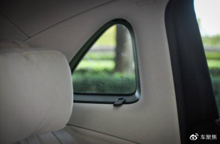 汽车的″三角车窗″有啥用?老司机不一定知道,几十年的车白开了(图4)