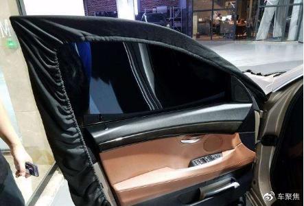汽车的″三角车窗″有啥用?老司机不一定知道,几十年的车白开了(图6)