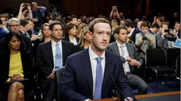 Facebook三季度财报:Oculus营收增长近两倍,行业拐点近在眼前
