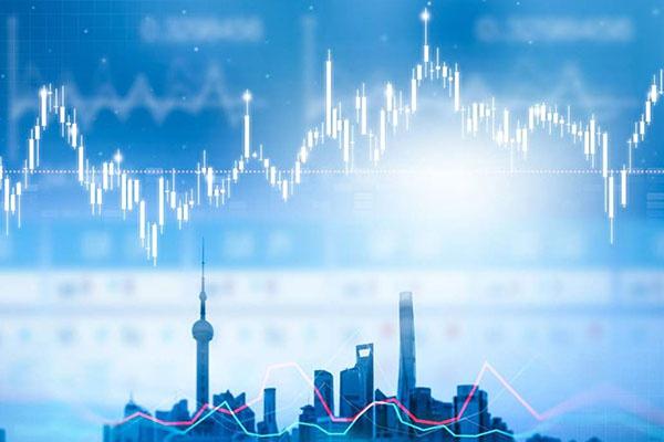 国信证券:未来一个阶段内,人民币汇率可能处在一个缓慢有波动的升值区间中