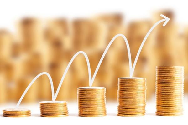 5月我国外汇市场运行保持平稳 银行结售汇顺差228亿美元