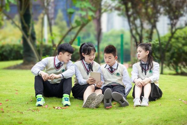"""乡村教师信息化素养提升的""""阆中实践"""""""