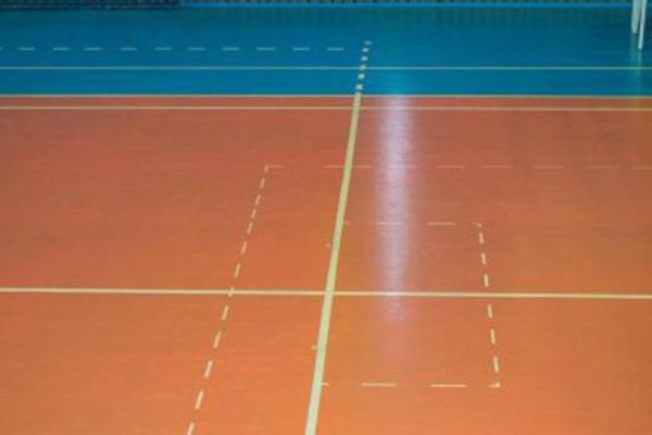 第十四届全运会群众比赛桥牌项目 贵州省选拔赛在贵阳开赛