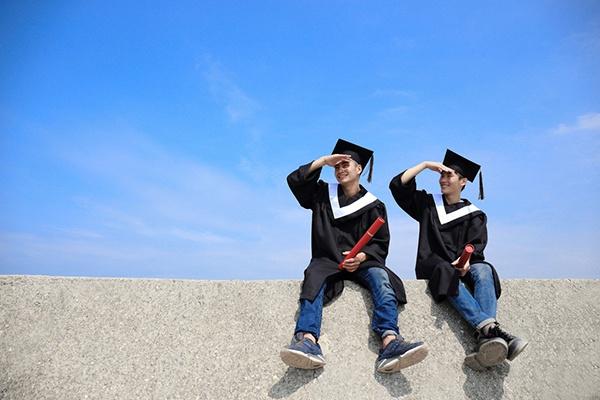 中央民族大学2021年普通本、预科招生章程