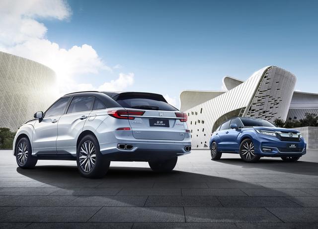 春节将至,想要大排名又有舒适空间,这几款SUV实用又靠谱
