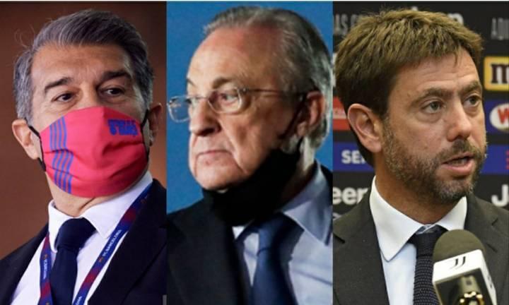 欧足联宣布终止诉讼,切费林终究还是颜面扫地