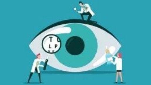 癌症患者警惕眼部副作用!8种常见眼部副作用,一文教你应对