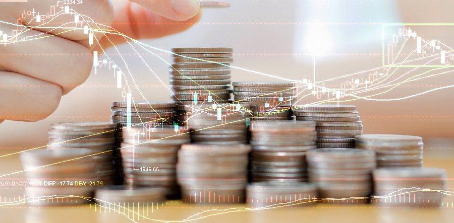 《【手机超越注册】财政赤字货币化究竟是什么?终于有人说清楚了!》