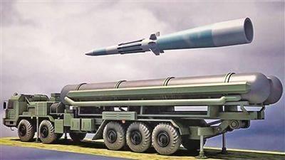 S-500系统正式列装 莫斯科将建立综合防空反导体系