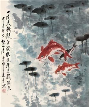 上海嘉禾2020年十周年拍卖会公开征集·南京站