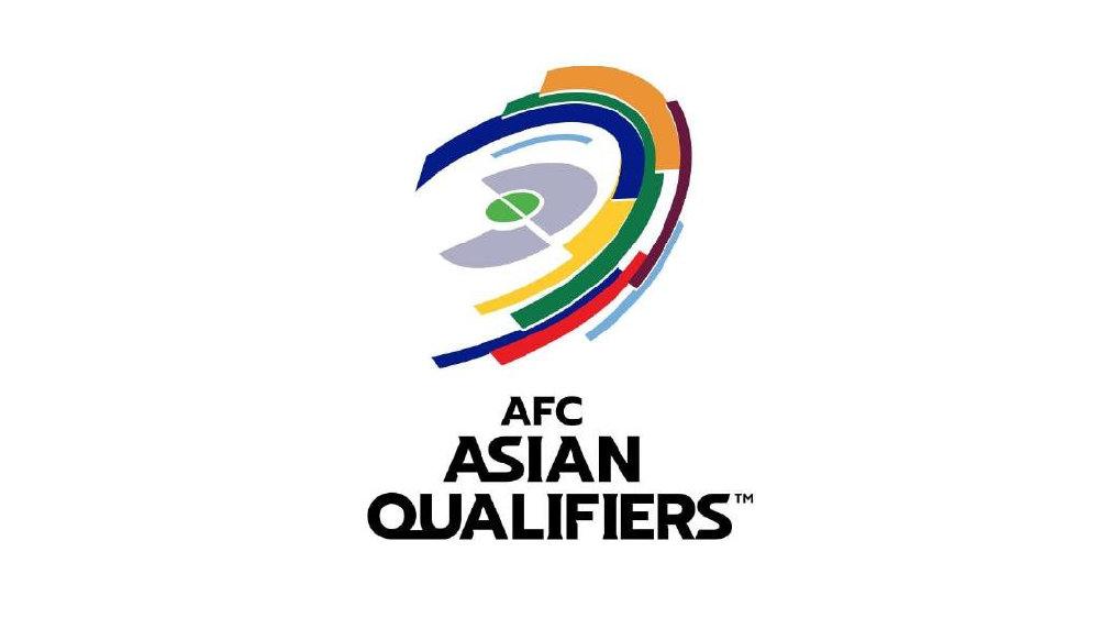 12强抽签:中国队基本第四档,更需担心赛会制