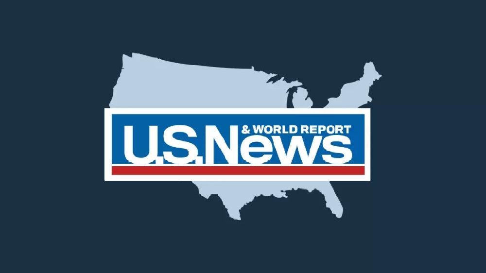 2022USNews世界大学排名重磅发布!