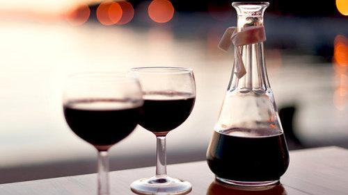 葡萄酒市场风云变幻