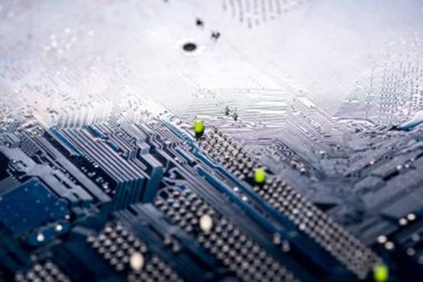 维信诺推出第二代屏下摄像解决方案 中兴天机或首发搭载