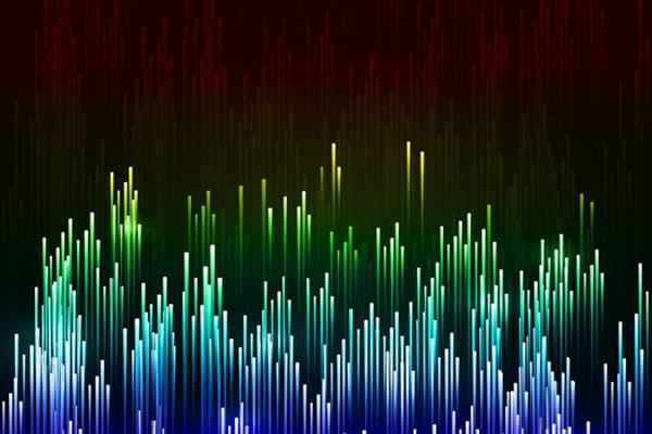研究人员提出在非相干照明条件下透过动态厚散射体成像方法