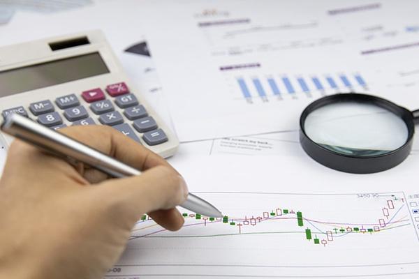 耐普矿机大涨12.58% 前三季净利润暴增