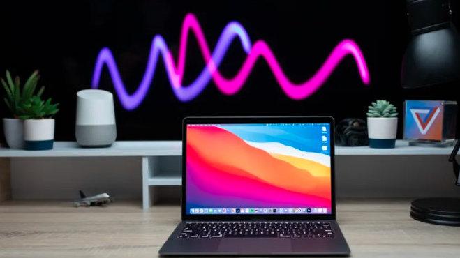 拳打AMD、脚踢英特尔,苹果这场吓人的发布会主角其实是ARM