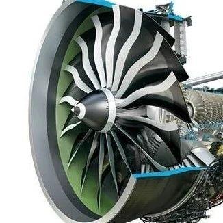 印度开发出航空发动机钛合金构件近等温锻造技术