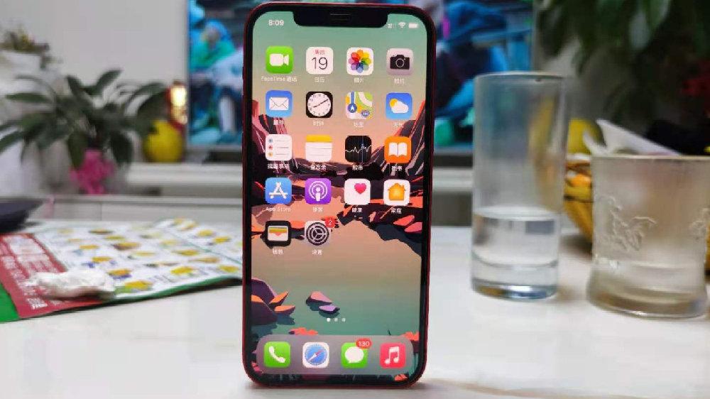 从6799跌至5708,苹果A14+iOS14,iPhone12在618最新定价确认