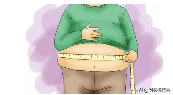 """胖胖的需要备孕的你:肥胖影响生育的""""五宗罪"""""""