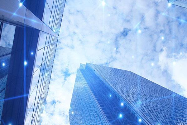 安信证券:技术迭代+国产替代驱动自免检测市场加速增长,国产龙头放量可期