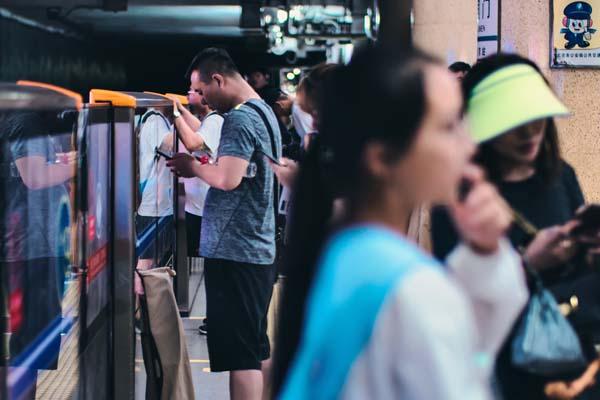 """淮安市淮阴区司法局培养法律明白人打通法治""""最后一公里"""""""