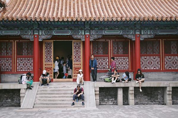 南京市溧水区毛家圩村解封 仍将继续实施7天过渡期管理