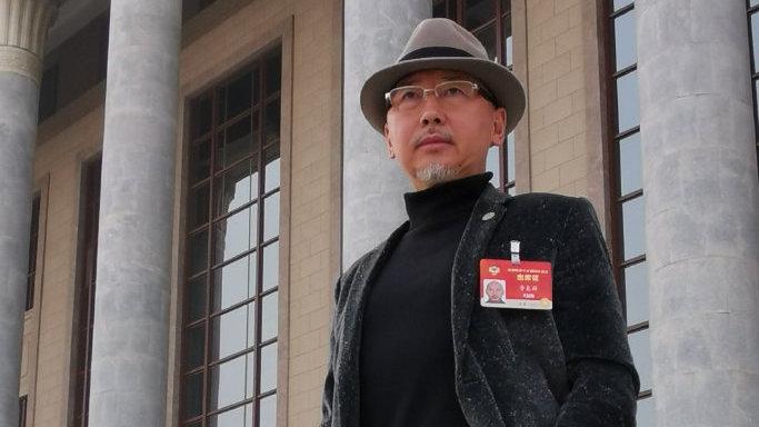 李象群委员:关于东北抗联精神发源地亟待保护性开发的提案