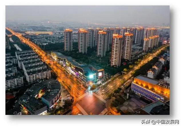 21枫桥债:助力苏州高新区进一步加快新一代信息技术和制造业融合发展