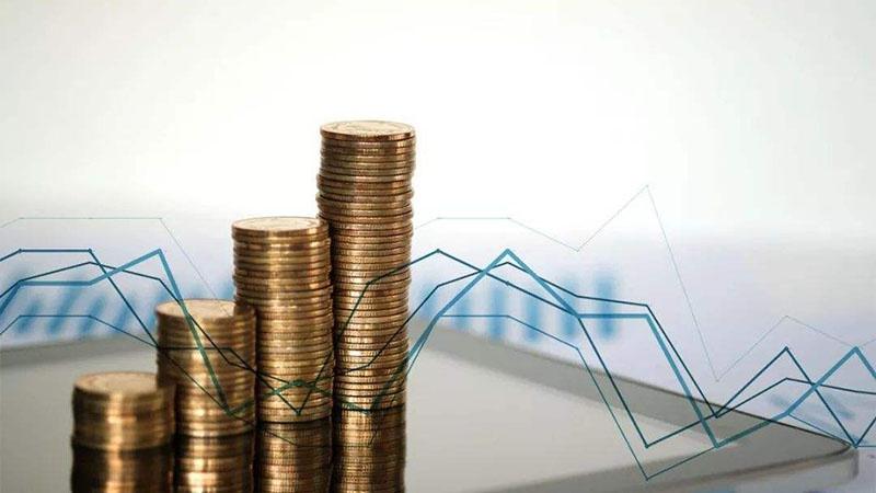 中国外汇交易中心党委书记霍颖励:人民币在跨境使用中占超40%   陆家嘴论坛