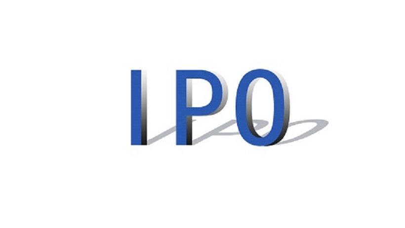 利柏特:信披内容凸现异常 带病闯关IPO被监管质疑