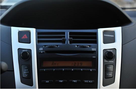 夏季汽车空调制冷效果差 检查这几点 别被4S店骗了