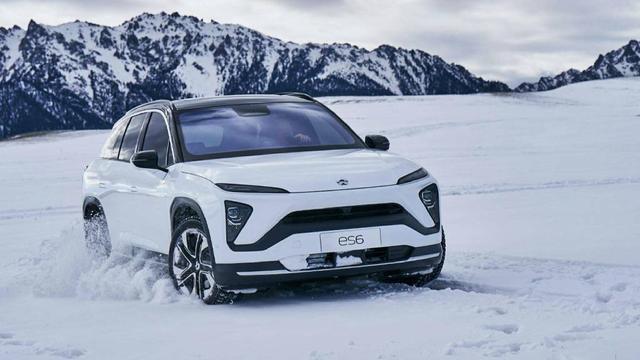 《【万和城平台网】吉利汽车IPO启动:瞧不上中国品牌的,脸肿了吧》