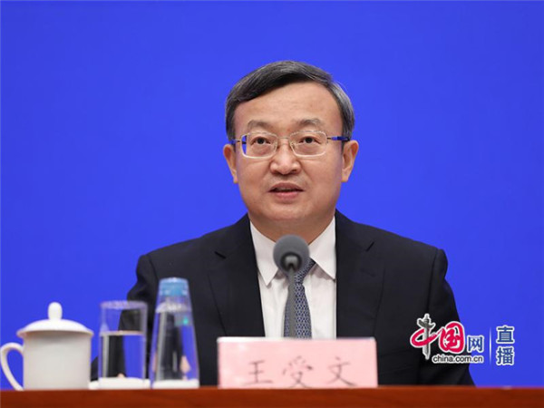 中国发布丨商务部:世贸组织成员每次对中国审议时 提出问题都创新高