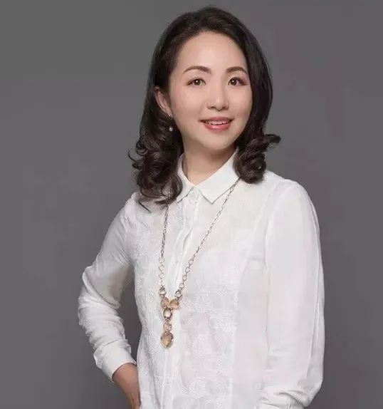 陈超、吴君舒、崔凯、张志、古迪教授参与本周《名医面对面》节目