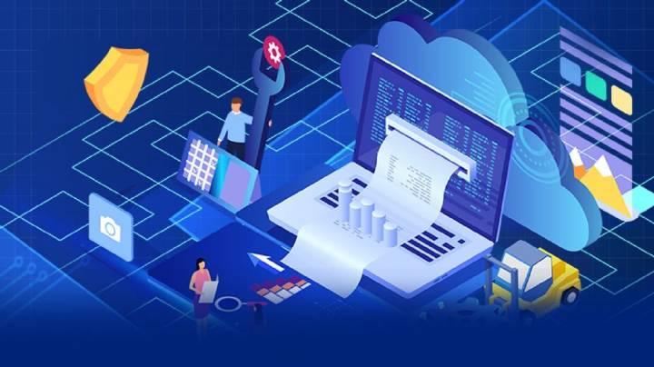 国家计算机病毒应急处理中心《移动互联网发展及安全状况统计报告》