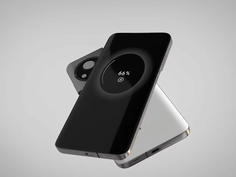 iPhone13竞争对手华为Mate 50有好消息!可能在2021年9月推出