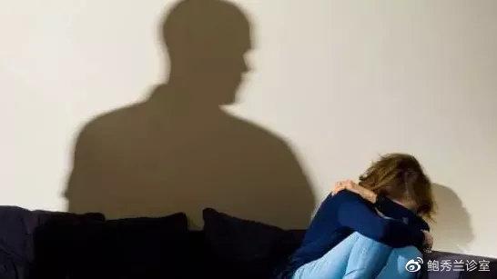 小女孩与中年男子发生17次性行为:孩子对性无知的后果不敢想象