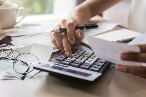 安信策略:陆股通和杠杆资金均偏好电子、计算机等科技板块