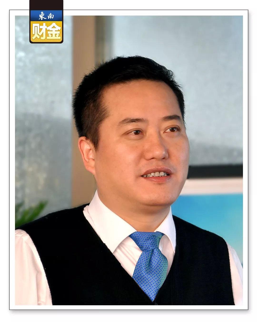 柯建东:宁波抢抓工业物联网新机遇,要做好四个平台建设