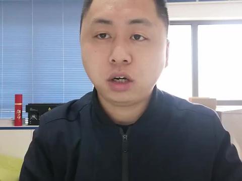守护袁昆:互联网个人品牌怎么垂直细分?