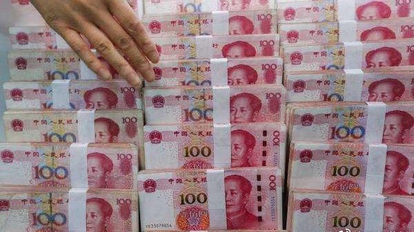 夏春:后疫情时代关注中国经济复苏中的权益投资