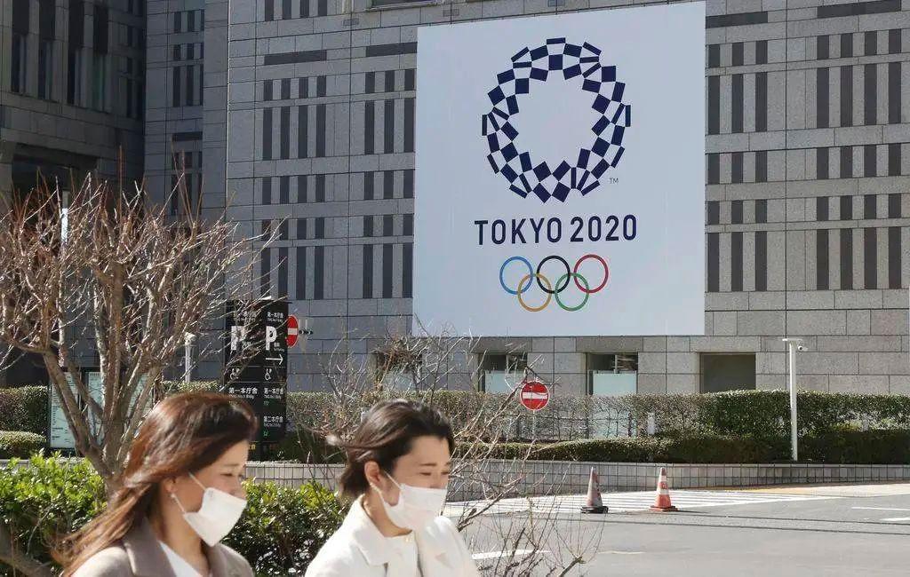 Google 上线小游戏「冠军岛」,东京奥运会官方游戏 Steam 免费玩!