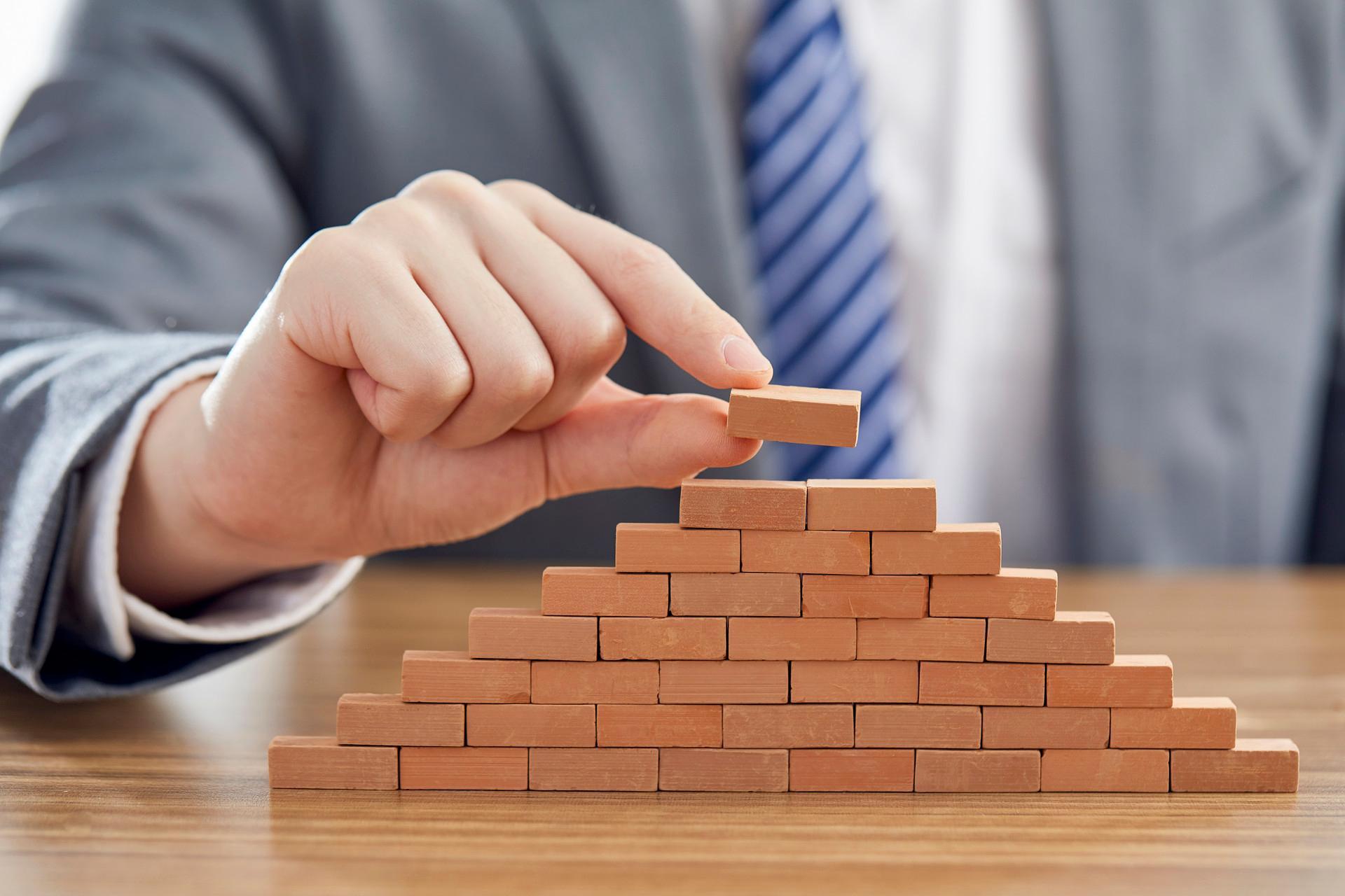 投资销售房价数据下滑 降温政策持续传导青岛房地产市场